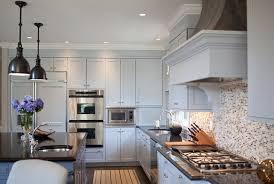 Benjamin Moore Silver Gray Bedroom Beautiful Home With Stylish Interiors Home Bunch U2013 Interior