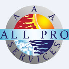 Air Comfort Solutions Tulsa Ok Aaa All Pro Services Heating U0026 Air Conditioning Hvac 1180 S