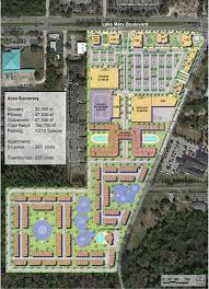 Lake Mary Florida Map by Trader Joe U0027s May Bring Third Store To Orlando Area Orlando