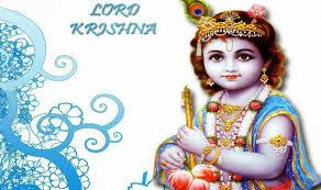 happy krishna janmashtami images for whatsapp hd photos animated