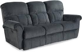 la z boy briggs reclining sofa u0026 reviews wayfair