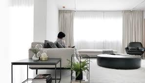 Living Room Design Singapore 2015 0932 Singapore Architectural And Interior Design