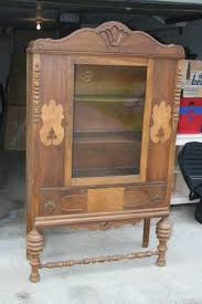 Furniture Companies by Made By The Reaser Furniture Company In Gettysburg Pa According