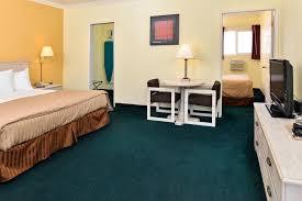 2 bedroom suites anaheim best value inn anaheim ca booking com