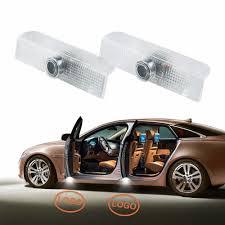 nissan altima coupe brake warning light nissan altima light promotion shop for promotional nissan altima