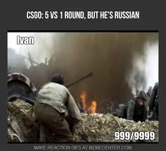 Ivan Meme - ivan meme 28 images best of the ivan meme 19 pics weknowmemes