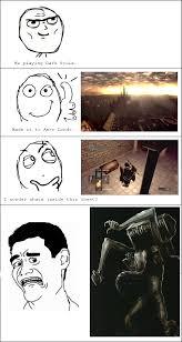 Funny Dark Souls Memes - dark souls is terrifying