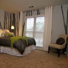 gray and green bedroom photos hgtv