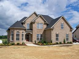 Home Decor Hours Model Homes Open In Lewis Downs Subdivision Christiana Tn We