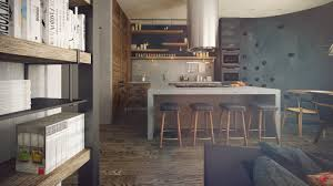 House Plans Editor Hipster Interior Design Contemporary 11 Hipster Inspired Design