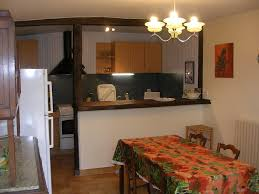 normal home interior design interior design for normal house rift decorators