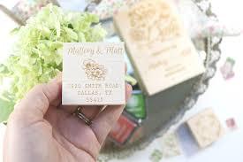 Save The Date Stamps Save The Date Stamps For Any Theme