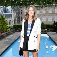 Olivia Palermo Home Decor by American Actress Olivia Palermo Full Hd Photos U0026 Wallpapers