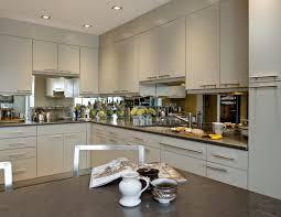 glass tile kitchen backsplash pictures kitchen backsplashes white glass mirror mosaic tile kitchen