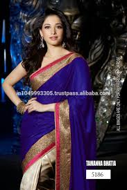south indian party dresses