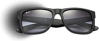 black friday ray ban sales men u0027s rectangle sunglasses ray ban usa