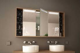 len badezimmer led len küche 6 images funvit wie dekoriere ich eine glasvase
