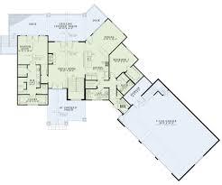 100 porch floor plans best 25 metal homes floor plans ideas