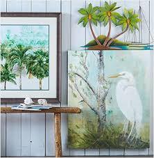 bealls home decor home décor wall decor home furnishings bealls florida