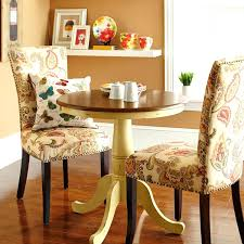 Wooden Bistro Chairs Wooden Bistro Set Nd Chir With Folding Chairs Ebay 3