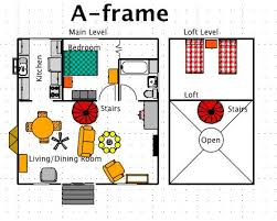 a frame floor plans the 25 best a frame floor plans ideas on a frame