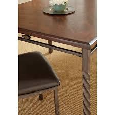 steve silver dining table full size of dining tablessteve silver