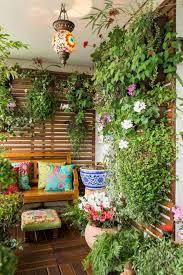 grã npflanzen fã r balkon beautiful indoor garten anlegen geeignete pflanzen contemporary