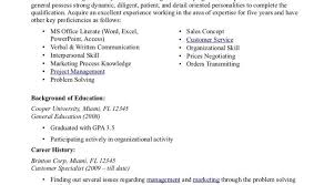 sample cover letter for cna with no experience choice image