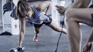Tipps Vom Experten Ems Training U2013 Sport Unter Strom Wellness