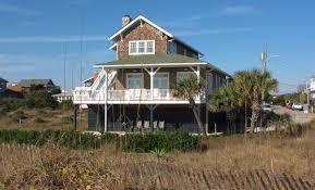 beach house for sale wrightsville beach nc dbg real estate