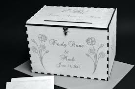 wedding gift envelope wedding gift envelope box card personalized wine boxes money