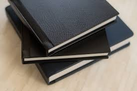 Gallery Leather Photo Album Upgraded Petite And Luxe Wedding Albums Fully Loaded Books For