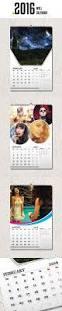 best 25 calendars 2016 ideas on pinterest free printable