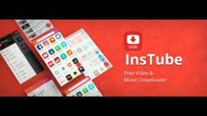 instube review download youtube videos and music for android
