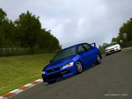 lancer evo 7 2001 mitsubishi lancer evolution news reviews msrp ratings