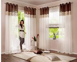 gardinen modern wohnzimmer gardine wohnzimmer modern 28 images moderne vorh 228 nge