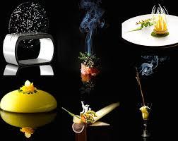 molecular gastronomy cuisine food friday molecular gastronomy meals