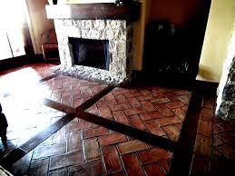 Mexican Tile Tucson Arizona by Decorative Tile And Stone Archives Saltillo Tile Blog