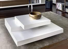 wayfair square coffee table modern coffee table coffee drinker