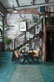 idee deco bar maison 20 best images about bar on pinterest retro style industrial