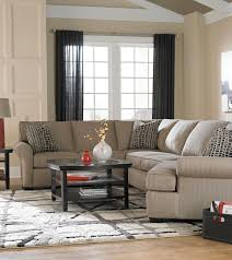 Ashley Furniture Patola Park Sectional 12 Best Of Cuddler Sectional Sofa