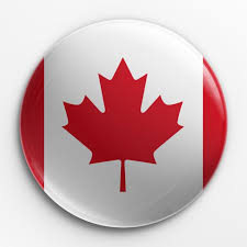 You Only Have One Life. Live and Enjoy as a Canadian Citizen.