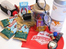 fitness gift basket gifts in a jar 12 gift ideas for 15 squawkfox