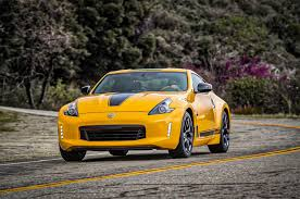 nissan 370z nismo modded nissan 370z reviews research new u0026 used models motor trend