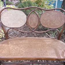 Caning A Chair Susan Nelson Expert Chair Caning Furniture Reupholstery San