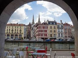 chambre d h e bayonne 13 best voyages images on places to travel animation