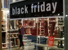 black friday 2016 predictions amazon black friday shopping predictions are already starting denver7