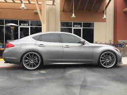 what did you do to your m37 m56 q70 today nissan forum nissan