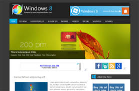windows templates cris lyfeline co