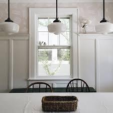 Light Dining Room by Best 25 Schoolhouse Light Ideas On Pinterest Vintage Light